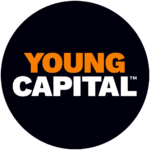 digitalworks-young-capital-logo