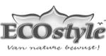 digitalworks-ecostyle-logo